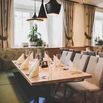 photo of bock auf müllers restaurant
