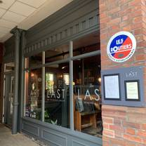 photo of the last wine bar & restaurant restaurant