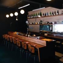foto de restaurante rokai - cuauhtémoc