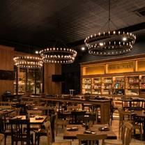 foto de restaurante botanero dos aguas