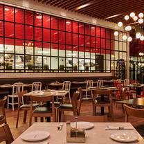 foto de restaurante come camila - paseo central