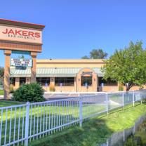 photo of jakers bar and grill - missoula restaurant