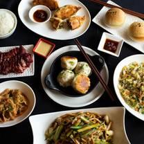 photo of china live restaurant