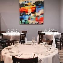 foto de restaurante gray hawk grill