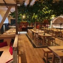 foto von wirtshaus am dom gmbh restaurant