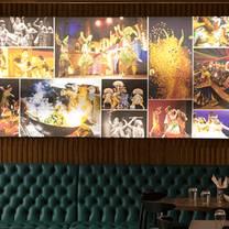 photo of natak restaurant