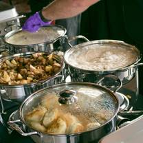 photo of forks & flavors restaurant