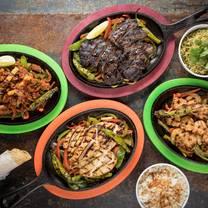 photo of takito street - lincoln park restaurant