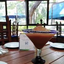 foto de restaurante villa maria - polanco