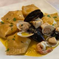 photo of catello's italian art cuisine - indy restaurant
