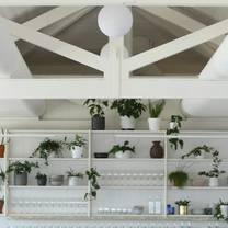 photo of the beach house geelong restaurant