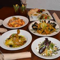 photo of byrsa bistro - glen mills restaurant