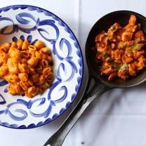 photo of quality italian- denver restaurant