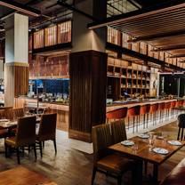 photo of mulberry street tavern restaurant