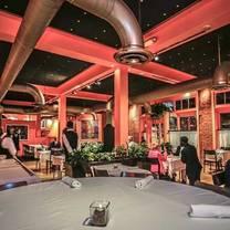photo of edwin's too restaurant