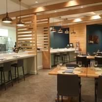 photo of pai honolulu restaurant