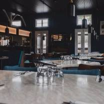 photo of bar deco - belgian beer & wine garden restaurant