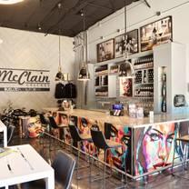 photo of mcclain cellars - buellton restaurant