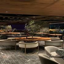 foto de restaurante sonora prime - punto valle