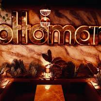 photo of ottoman restaurant