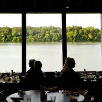 photo of birch's on the lake brewhouse & supperclub restaurant