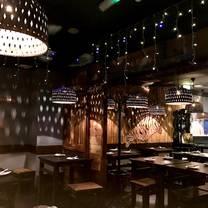 photo of leong's legend restaurant