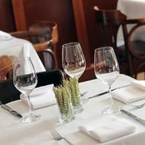 foto von schlachthof brasserie restaurant
