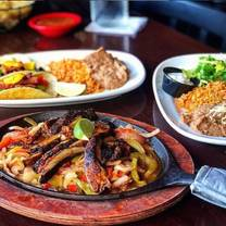 photo of mesa tacos and tequila restaurant