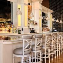photo of vinotta restaurant restaurant