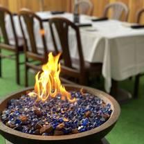 photo of paradiso - san leandro restaurant