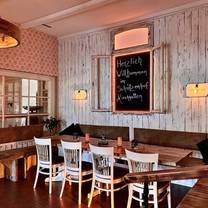 photo of schützenhof kirchhatten restaurant