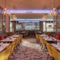 photo of mayfly restaurant restaurant