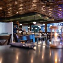 photo of the douglas | kitchen & cocktails restaurant