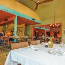 photo of viggiano's on sunset restaurant