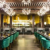 photo of shin ka gyuu restaurant
