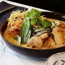 photo of bang bang - noosa heads restaurant