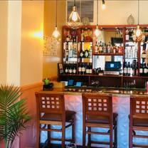 photo of lazeez indian cuisine restaurant