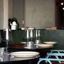 photo of acacia henley beach restaurant