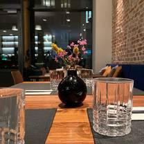 foto von aivi eatery restaurant