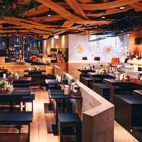 foto von peter pane - bielefeld restaurant
