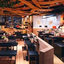 foto von peter pane - düsseldorf restaurant