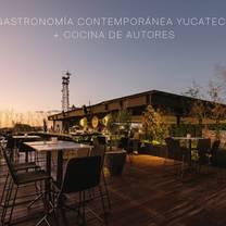 foto de restaurante picheta