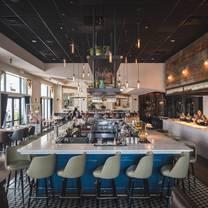 photo of the osprey tavern restaurant