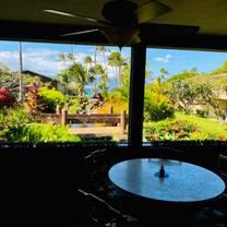 photo of kitchen 5315 restaurant