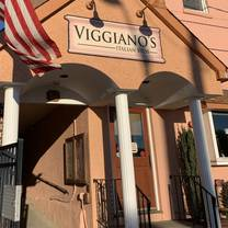 photo of viggiano's of conshohocken restaurant