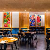 foto de restaurante nick-san  cabo san lucas
