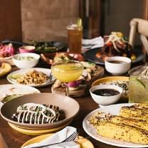 photo of ruta oaxaca mexican cuisine restaurant
