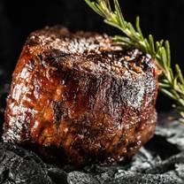 foto de restaurante la nacional - gomez morin