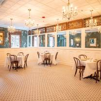 photo of tujague's - new orleans restaurant