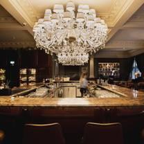 photo of hibou blanc restaurant